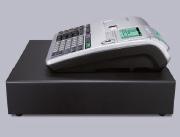 SE-S400 mit großer Schublade von der Seite