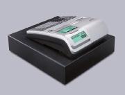 SE-S400 mit Kundendisplay